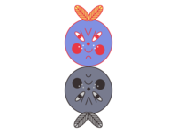 Evil Berry