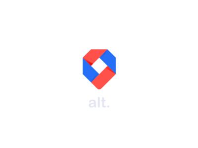 alt.logo.v2