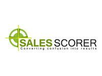 Scorer Logo