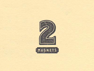 Letterpress Detail hunter oden typography lockup vintage letterpress victorian