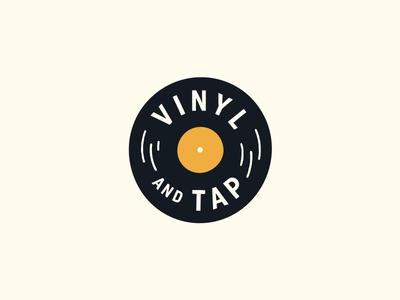 Vinyl And Tap