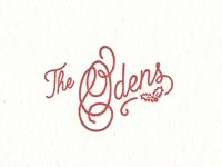 Oden's Sig