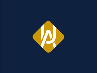 United Arkansas hunter oden chain united link logo monogram