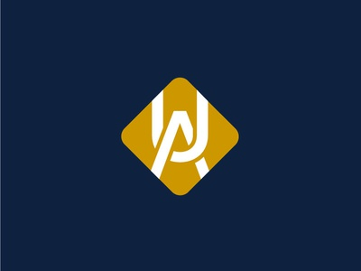 United Arkansas