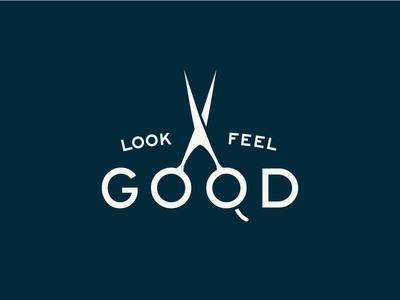 Handle Barbershop Brand Assets