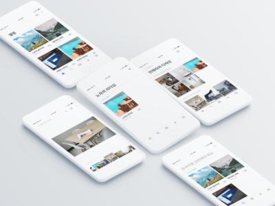 UnivCam - iOS