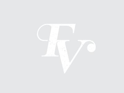FV Initials