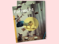 Farbecht magazine