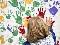 Children's Safety Center