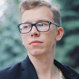 Pavel Laptev