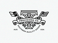 Tx provisions 2a