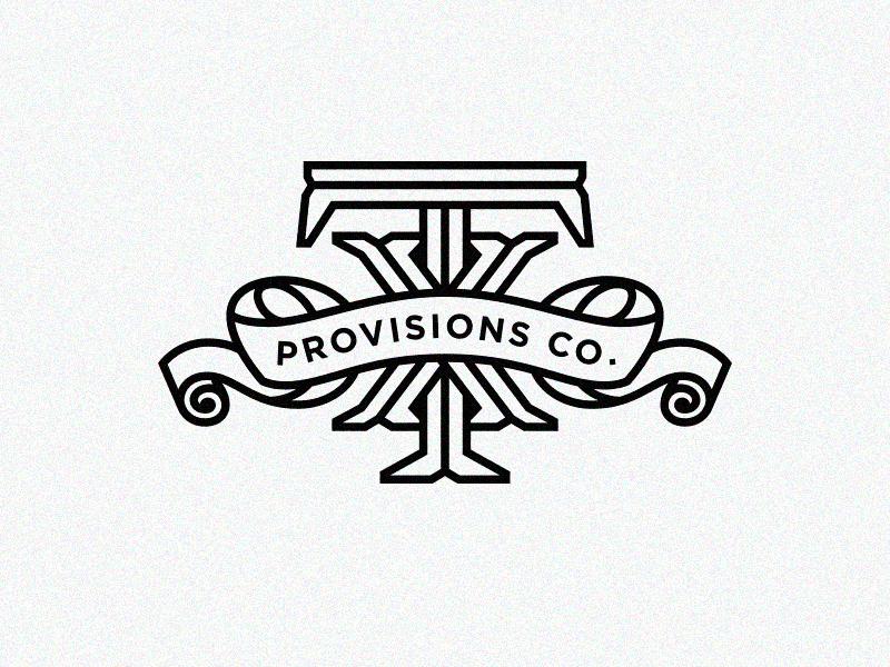 Tx provisions 1a