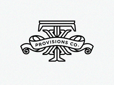 TX Provisions Co.