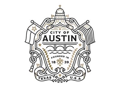 MOO | AIGA Austin SXSW Postcard Crop