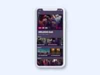 Kuki TV - Mobile App TV SHOW Detail