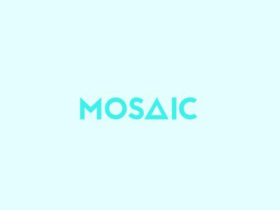 Mosaic CMS