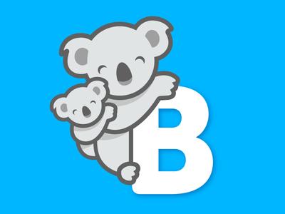 Buckscoop Logo Rebrand australia rebrand logo coupon deals