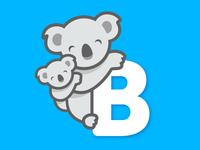 Buckscoop Logo Rebrand