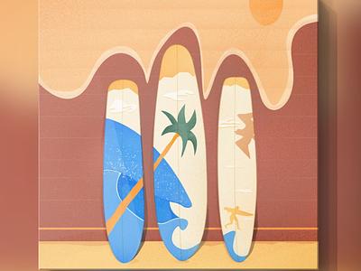 Palmar graphicdesign illustrationdesign editorialdesign editorial illustrations