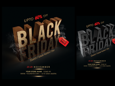 Black Friday discount offer newyear sale christmas sale festival offer festivesale black friday sale black friday