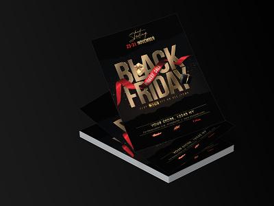 Black Friday giveaway elegant simple christmas sale cyber mmodnday festive offer black friday sale black friday