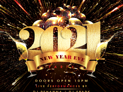 New year part Flyer happy new year free new year new year celebrations new year design new year eve new year flyer new year party flyer new year