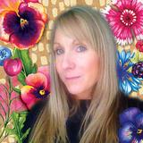 Amanda Dilworth