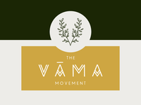 Vama – ideas coming in to focus