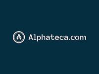 Alphateca.com