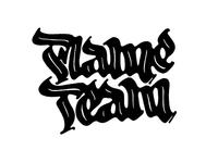 FlameTeam
