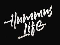 Hummus Life