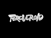 ForeverOld