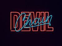 DevilChain