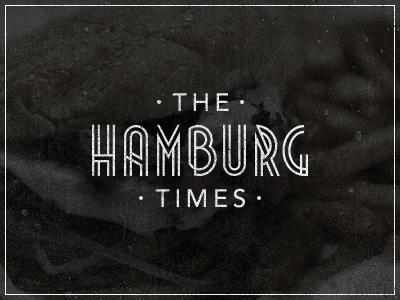 Thehamburgtease