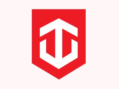 Trevor Wall logo design identity design logos