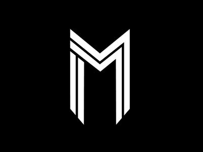 Midtown Logo identity design logos
