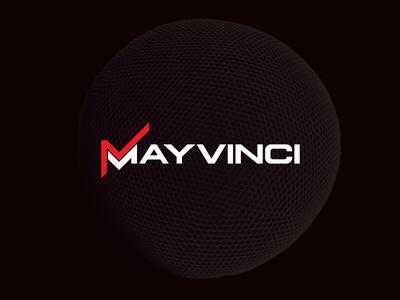 Mayvinci
