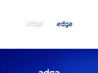 Edge construction