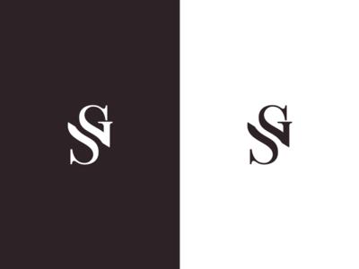 SG Monogram