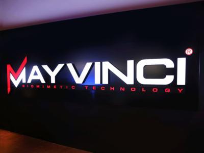 Mayvinci Studio