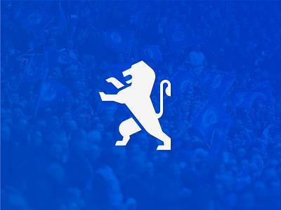 Chelsea chelsea fc premier league team breathe fanbase fan pride lion soccer football chelsea