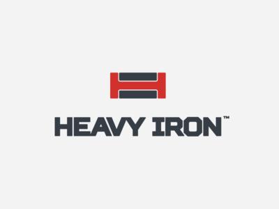 Heavy Iron
