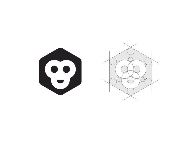 hex_monkey-01.png