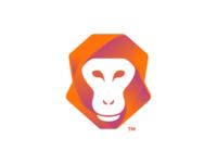 Wise Ape