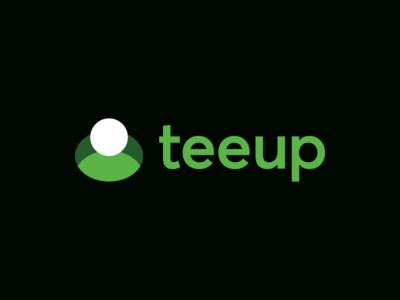 TeeUp
