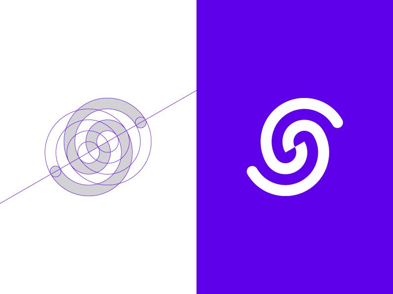 Spiral s 01