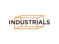 Industrials 01