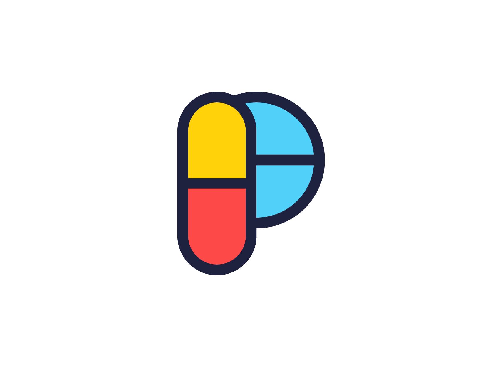 Pills3 01