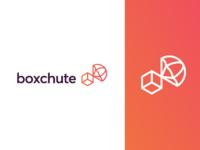 Boxchute6 01