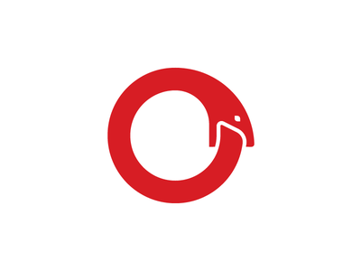 Immortal throwback detailing detail immortal protection ceramic auto design illustration logo branding flat clean graphic design illustrator logotype minimal simple geometric logo designer